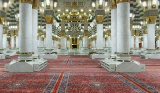 اسلامی تعلیمات کی روشنی میں: احساسِ ذمے داری اور فرض شناس
