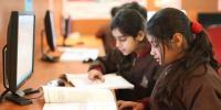 ڈیجیٹل دور اور تعلیم کا مستقبل