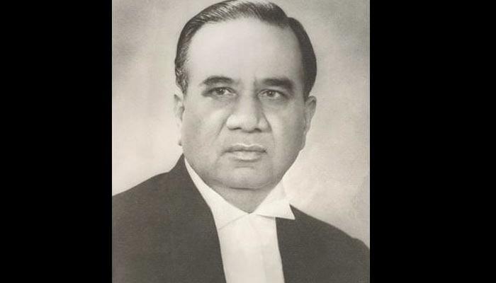خانوادے: صاحبِ کردار سیاست کار: حُسین شہید سہروردی