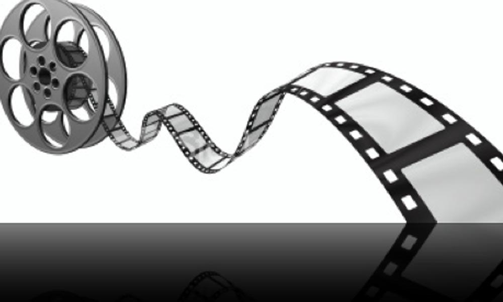 ایرانی فلموں کا میلہ!!