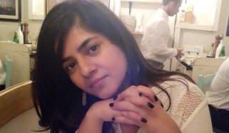 فلم اور ڈراموں کی اُبھرتی ہوئی خاتون پروڈیوسر، سعدیہ جبار سے گفتگو