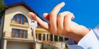 گھر خریدنے سے پہلے کن چیزوں کو مد نظر رکھا جانا چاہیے؟
