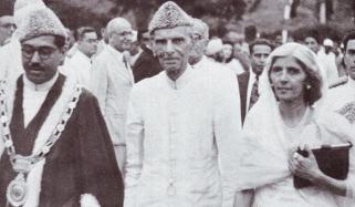 تحریک پاکستان کے دوران پڑھی جانے والی ولولہ انگیز نظم...
