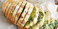 ڈبل روٹی سے بہت کچھ بن سکتا ہے