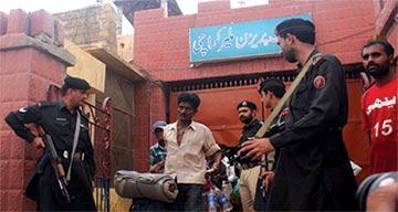 سندھ کی جیلیں، کرائم کی نرسریاں اصلاحات ضروری ہیں