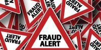 دھوکے باز و جعلساز ایجنٹوں سے ہوشیار رہنا ضروری ہے