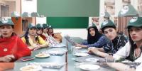 ''بھیک تو ملتی ہے، روزگار نہیں'' خواجہ سراؤں کی کہانی