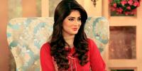Hifza Chaudhary