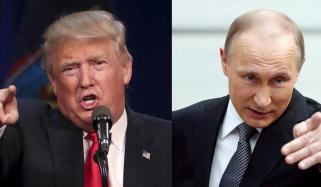 مغرب والے روس کی گستاخی پر مائل انتہائی دغا باز ہیں!