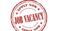 محکمہ تعلیم میں 5 سے 7لاکھ روپے میں ملازمتوں کی فروخت کا اسکینڈل