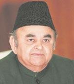 4 اپریل 1979 کو مقبول راہنما ذولفقار علی بھٹو کو تختہ دار پر چڑھایا گیا