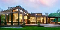 گھر کو جدید کیسے بنایا جائے ؟