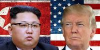 شمالی کوریا کو مذاکرات کی میز پر لانے کیلئے چین کی جانب سے اقتصادی طاقت کا استعمال