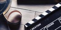 فلم انڈسٹری دو حصوں میں تقسیم ہوگئی!!