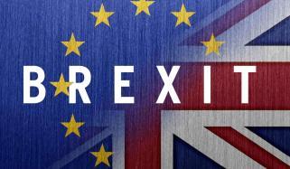 یورپ کا بحران مزید گہرا ہوتا ہوا