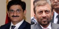 الزام تراشیاں: سندہ میں انتخابی بخار شروع