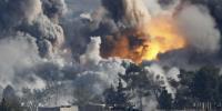 کیا شام جیسے ملک کےحالات میں قنوتِ نازلہ کا اہتمام کرنا چاہیے اور اس کا طریقہ کیا ہے؟