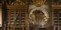 دُنیا کی چند قدیم اور جدید لائبریریاں