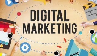 ڈیجیٹل مارکیٹنگ کی تعلیم