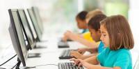 کمپیوٹر کی تعلیم  مستقبل کی نوید