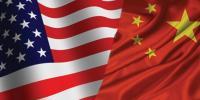 عالمی تجارتی تنظیم کا  امریکا چین بڑھتی ہوئی کشیدگی کے اثرات پر انتباہ