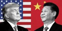 تجارتی کشیدگی کے دوران شی جنگ پنگ اقتصادی اصلاحات کا خاکہ پیش کریں گے