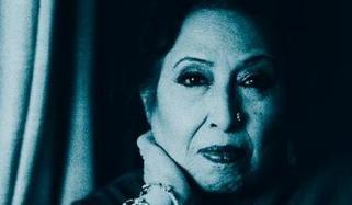 اقبال بانو کا گانا سنتے ہی اُستاد چاند خاں نے کیا کہا؟