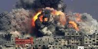 شام میں مفادات کی جنگ