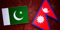نیپال اور پاکستان کے تجارتی روابط کے لیے اقدامات