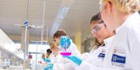 کیمیکل انجینئرنگ کی اہمیت اور تعلیم