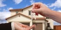 گھر خریدنا بہتر یا کرائے پر لینا؟