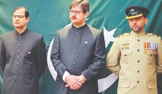 اسپین میں مقیم پاکستانی کمیونٹی محنتی اور جفاکش ہے، سفیر پاکستان خیام اکبر