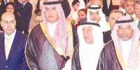وطن کی معاشی ترقی میں سمندر پار پاکستانیوں کا اہم کردار ہے، قونصل جنرل، جدہ