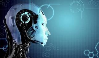 مصنوعی ذہانت سے سرطان کی تشخیص