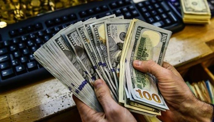 کیا پاکستانی معیشت ڈالر سے مشروط ہے؟