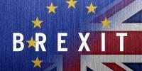 یورپی یونین نے تھریسامے بریگزٹ آئرلینڈ بارڈرحل مسترد کردیا