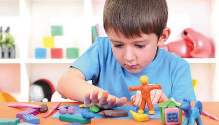 غیر نصابی سرگرمیاں...بناتی ہیں طلبہ کو غیر معمولی