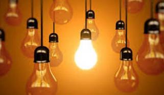 انڈس یونیورسٹی میں ''بجلی کا بحران'' کے موضوع پر منعقدہ جنگ فورم کی رپورٹ