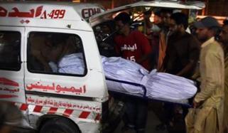 ڈاکٹروں کی غفلت مریض موت کے منہ میں چلا گیا