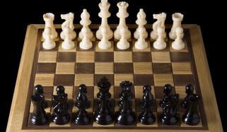 امریکی پابندیوں سے عالمی شطرنج باڈی متاثر، یوایس بینک نے اکاؤنٹ بند کردیا