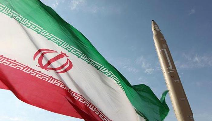 ایران کا جوہری معاہدہ خطرے میں ہے ؟