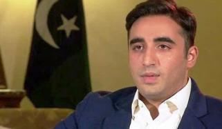تندو تیز بیانات: سندھ میں سیاسی حدت میں اضافہ
