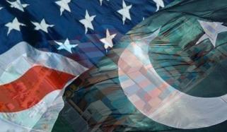 امریکا اور پاکستان کے درمیان تجارت میں ریکارڈ اضافہ
