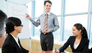 بزنس ایجوکیشن جدید کاروبار کی ضرورت