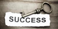 کامیابی حاصل کرنی ہے، تو تسلسل سے محنت کریں