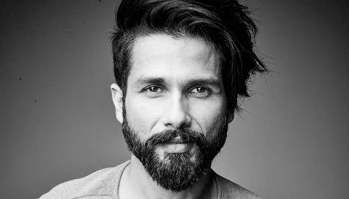 Bearded men more attractive?