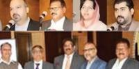 اوور سیز پاکستانیز فائونڈیشن کی کارکردگی ناقص ہے