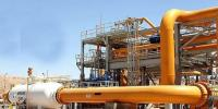 ڈونلڈ ٹرمپ کی جانب سے ایران پر دوبارہ پابندیوں کے عہد سے تیل کی قیمتوں میں اچانک اضافہ