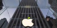 امریکا چین تجارتی تنازع پر ایپل کے سپلائرز کی جانب سے خدشات کا اظہار
