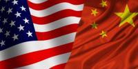 امریکا اور چین کے غیر لچکدار موقف سے تجارتی جنگ کے آثار ظاہر ہونے لگے